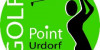 A 5 year journey with Golf4Fun – Golfpoint Urdorf