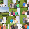 """""""Green and Blue – A Golfers Tale"""" – Season Final from a players viewpoint"""