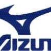 Mizumo Demo Day