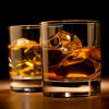 Indulge yourself – Whiskey Tasting and Cigars