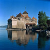 Chateau Chillon joins once again in 2016 as an official Golf4Fun sponsor