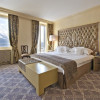 Golf4Fun welcomes back Tschuggen Hotel Group