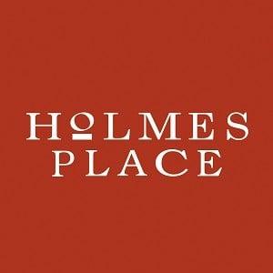 HolmesPlace