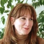 Nicole Grünenfelder Fuchs – COO