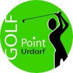 Golfpoint Urdorf