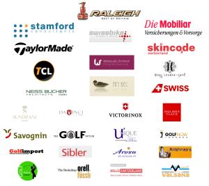 Sponsors2013-all