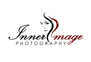 innerimage_logo