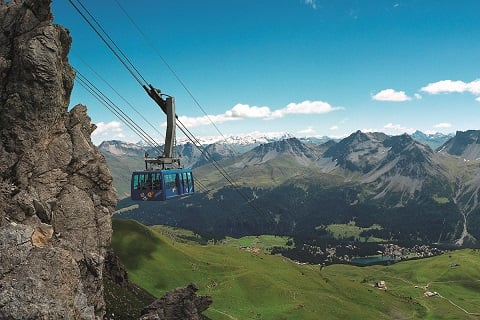 Arosa Bergbahnen_kl-1