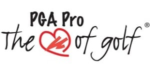 PGA Heart of Golf resize
