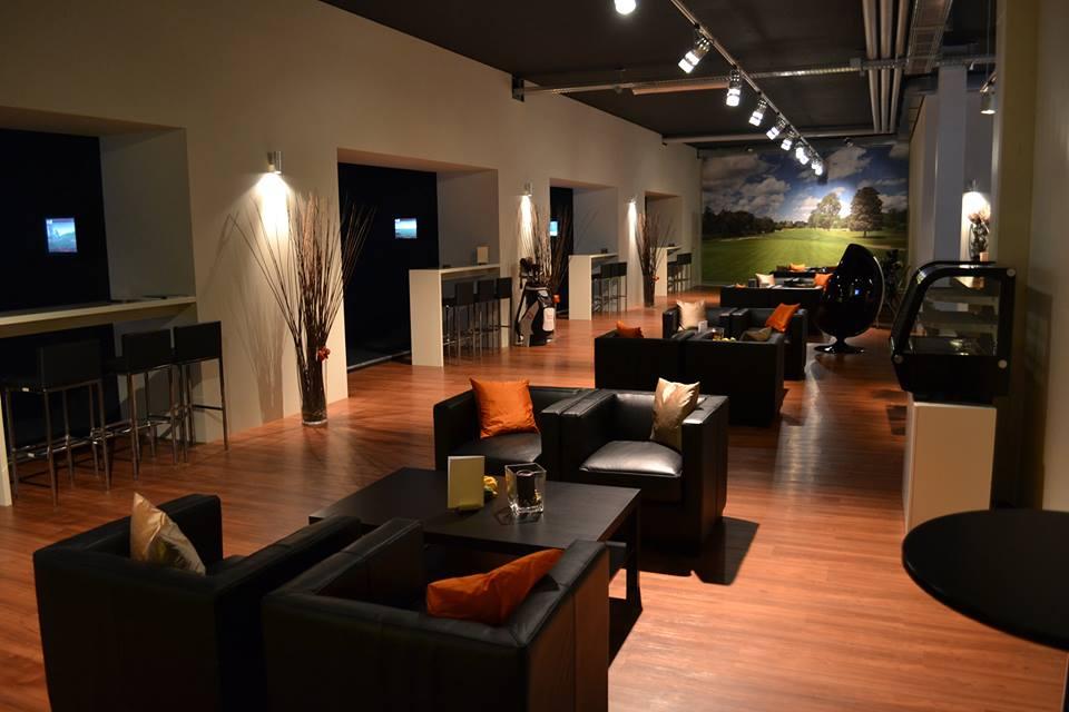 golfnow-lounge