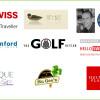 New in 2013 – Golf4Fun Partners