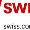 SWISS plays Santa to Golf4Fun'ers