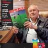 Golf Leader highlights Golf4Fun