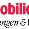 "Welcome ""Die Mobiliar"""