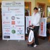 Golf4Fun welcomes TaylorMade