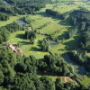 Friendly Round – La Largue Golf Club