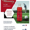 Golf4Fun welcomes Omnimedica AG