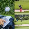 Golf4Fun Goes on Safari – Round 2 Round up
