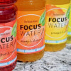 Golf4Fun welcomes back FOCUSWATER as official Soft Drinks Sponsor for 2017