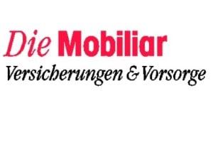 mobiliar2
