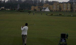 Jay_1st_Tee_Old_Course_St_Andrews